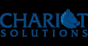 ChariotSolutions