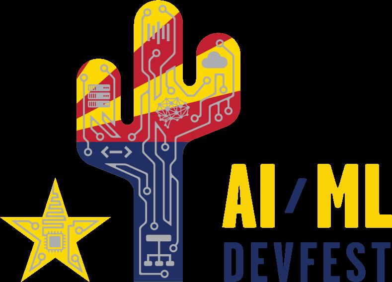 AI/ML Devfest 2019